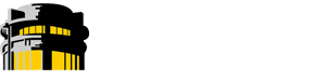 AOK Library homepage